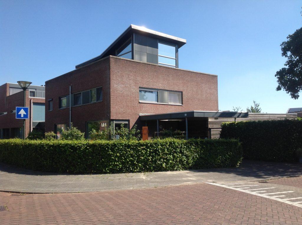 HSP en burn-out coaching en therapie, Goirle ,Tilburg