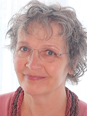 Margo Vermolen, Inspireer